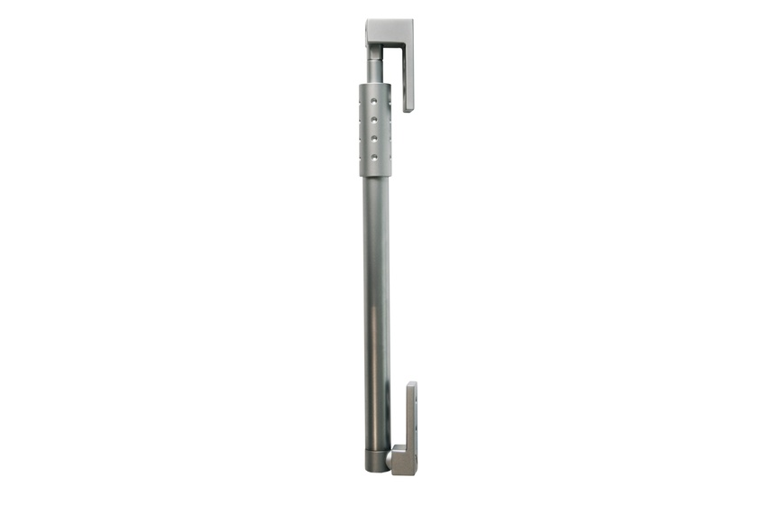 HB 1091 Telescopic window stay