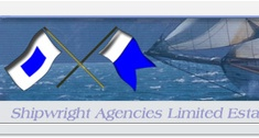 Shipwright Agencies