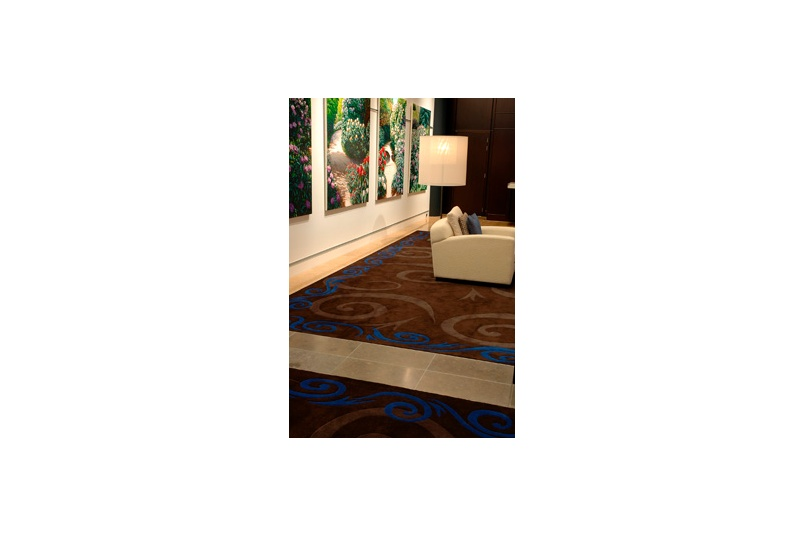 Rugs By Source Mondial Selector