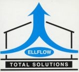 Ellflow Mechanical
