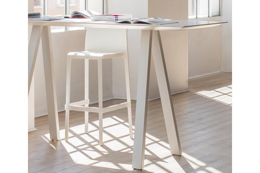 High Arki-Table.
