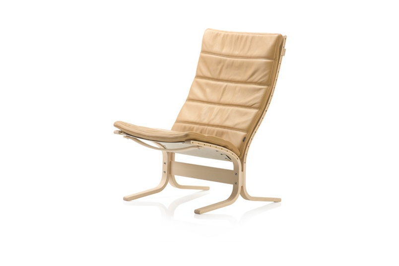 Siesta – Norwegian designer furniture