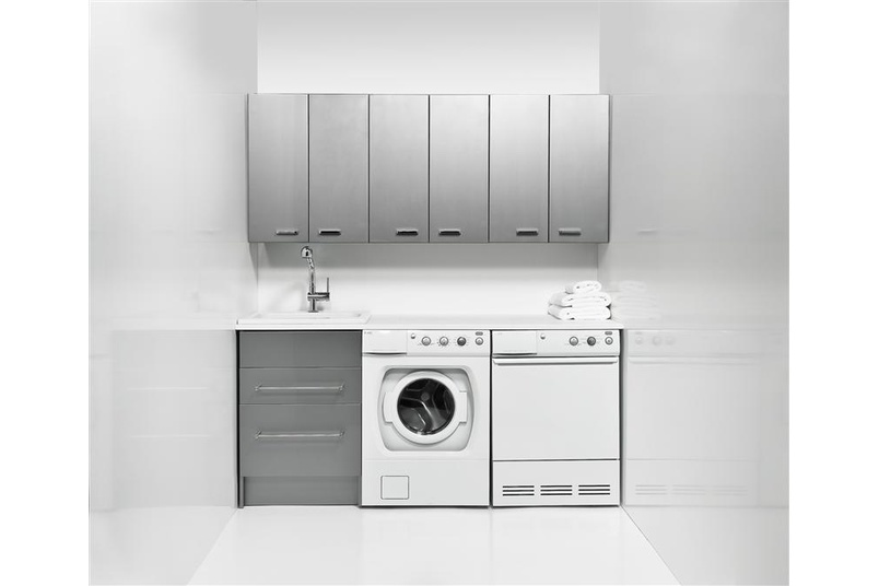 Laundry Systems By Michel C 233 Sar Selector