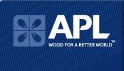 Access Pacific Ltd