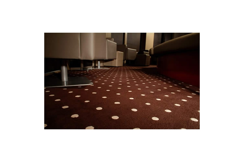 Carpet By Source Mondial Selector