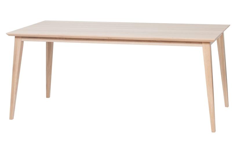 Jutland table.