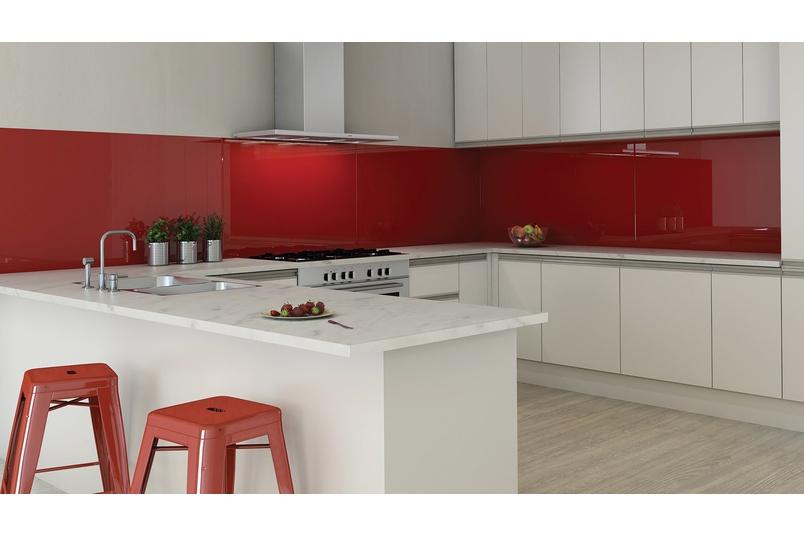 Seratone's versatile range of vertical wall panels is a versatile solution