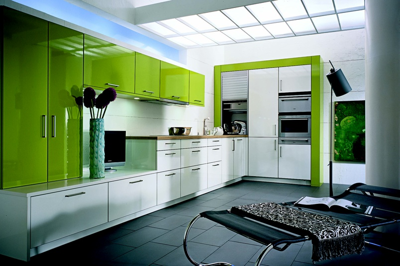 Formica Laminate By Laminex New Zealand Selector