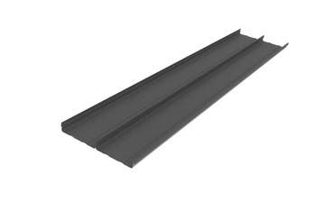 Wall Cladding Panelling And Sheets Selector