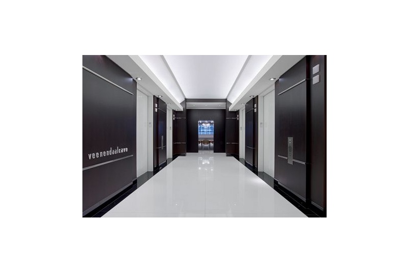 Large Format Exterior Cladding Products : Maximum porcelain exterior façade cladding by