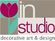 InStudio Ltd