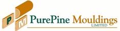Purepine Mouldings Ltd