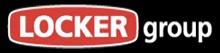 The Locker Group