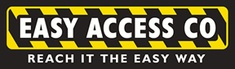 The Easy Access Company