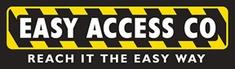 The Easy Access Company