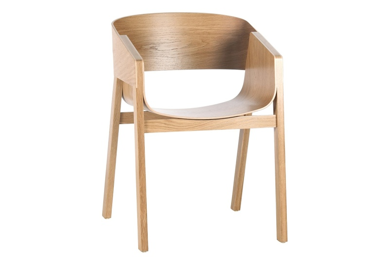 Merano Chair By Statement Id Selector