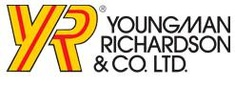 Youngman Richardson & Co. Ltd