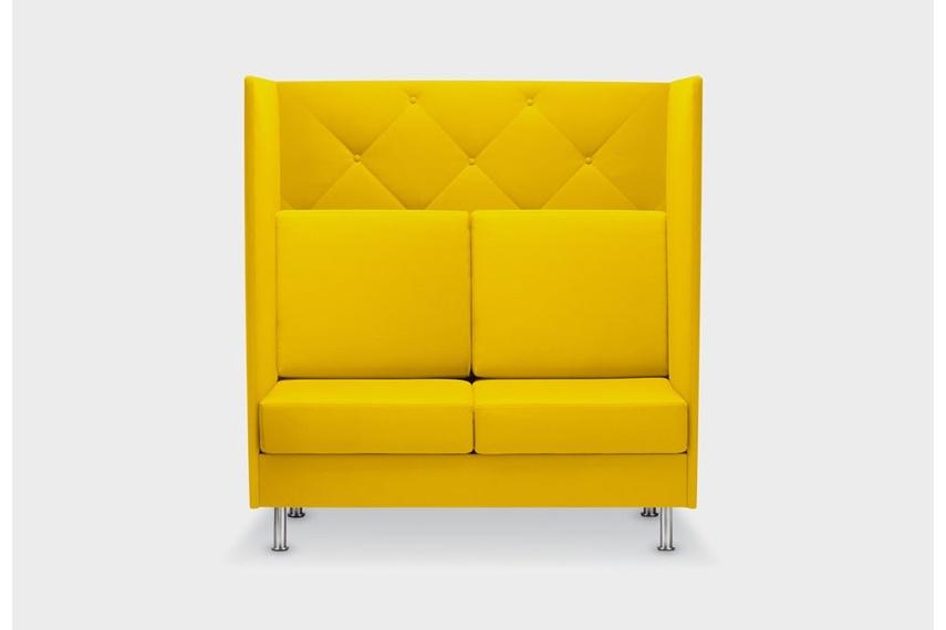 Atelier Sofa By Kada Selector