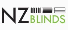 NZ Blinds