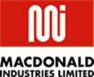 MacDonald Industries
