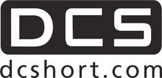 DCShort
