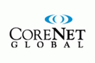CoreNet Symposium 2012 call for cases
