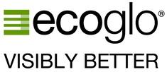 Ecoglo Ltd