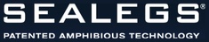Sealegs International Ltd